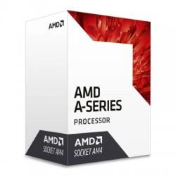 AMD A6-9500, 2x 3.50GHz, boxed (AD9500AGABBOX)