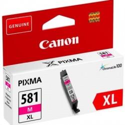 Canon CLI-581M XL Tinte magenta (2050C001/2050C004)