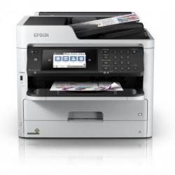 Epson WorkForce Pro WF-C5710DWF, Tinte (C11CG03401)