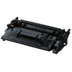 Kompatibler Toner zu Canon 052H schwarz hohe Kapazität 9.2K