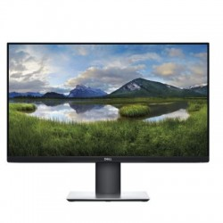 """Dell P2319H, 23"""" (210-APWT)"""