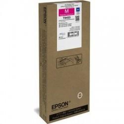Epson Tinte T9453 magenta (C13T945340)