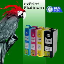 T1301 2x BK ezPrint