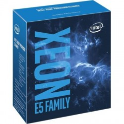 Intel Xeon E5-2630 v4, 10x 2.20GHz, boxed (BX80660E52630V4)