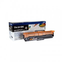Brother TN-241BK Toner schwarz