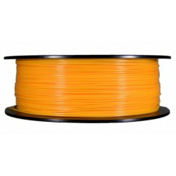 PLA Filament 1000g 1.75mm orange