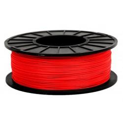 PLA Filament 1000g 1.75mm rot
