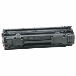 Kompatibler Toner zu HP 83A schwarz CF283A EU REF SPEC kompatibler Toner