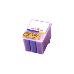 S020097 C.M.Y. ezPrint kompatible Patrone
