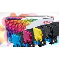 Kompatibler Toner zu Konica Minolta TNP-18 Rainbow Kit