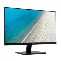 """Acer 24"""" V247Ybi IPS LED (UM.QV7EE.001)"""