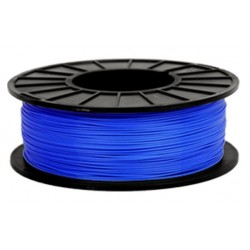 HIPS Filament 1000g 1.75mm blau