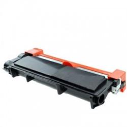 Kompatibler Toner zu Brother TN-2420 schwarz