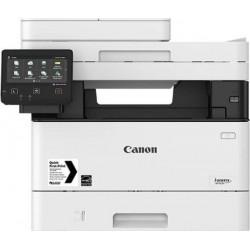 Canon i-SENSYS MF429x, S/W-Laser (2222C015)