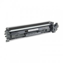 Kompatibler Toner zu HP 94X schwarz CF294X