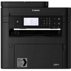 Canon i-SENSYS MF269dw, S/W-Laser (2925C001)