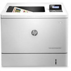 HP B5L23A