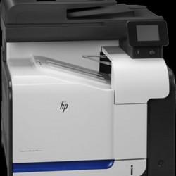 HP CZ272A