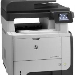 HP A8P80A