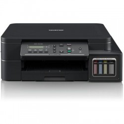 Brother DCP-T510W