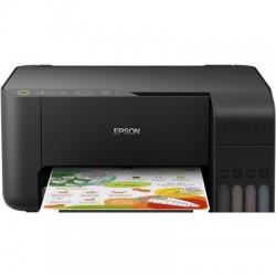 Epson C11CG86405