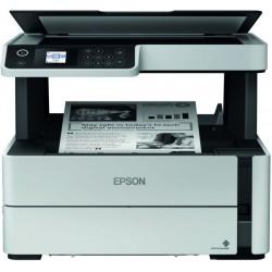 Epson C11CG27403