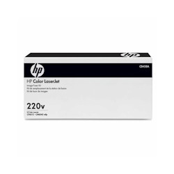 HP CB458A Fixiereinheit