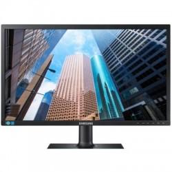 "Samsung S22E450B, 21.5"" (LS22E45KBS/EN)"