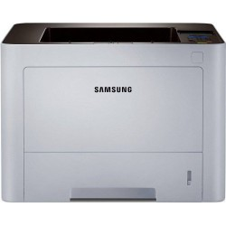 Samsung ProXpress M4020ND, S/W-Laser (SL-M4020ND/SEE)