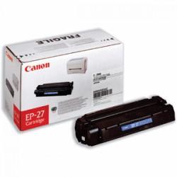 Canon EP-27 original Toner