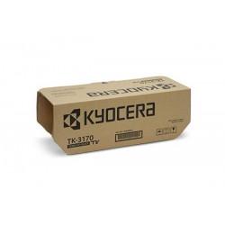 Kyocera Toner TK-3170 schwarz (1T02T80NL0)
