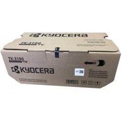 Kyocera Toner TK-3190 schwarz (1T02T60NL0)