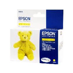T061440 original Epson Patrone