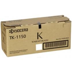 Kyocera Toner TK-1150 schwarz (1T02RV0NL0)