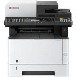 Kyocera Ecosys M2540dn, S/W-Laser (1102SH3NL0)