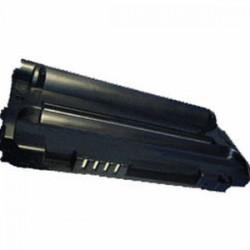 ezPrint Phaser 4118 import kompatibler Toner