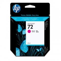 HP Tinte Nr  72 magenta  69ml (C9399A)