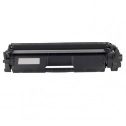 Kompatibler Toner zu Canon 047 schwarz hohe Kapazität 4K