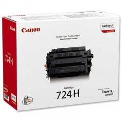 Canon CRG-732HBK Toner schwarz (6264B002)