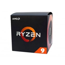 AMD Ryzen 9 3900X, 12x 3.80GHz, boxed (100-100000023BOX)