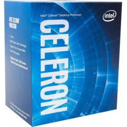 Intel Celeron G4930, 2x 3.20GHz, boxed (BX80684G4930)