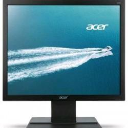 """Acer V6 V176Lbmd, 17"""" (UM.BV6EE.005)"""
