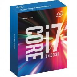 Intel Core i7-6700K, 4x 4.00GHz, boxed ohne Kühler (BX80662I76700K)