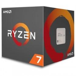 AMD Ryzen 7 1700, 8x 3.00GHz, boxed (YD1700BBAEBOX)
