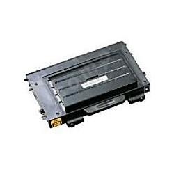 ezPrint Phaser 6100 schwarz kompatibler Toner