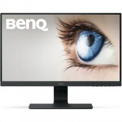 BenQ GW2480, 23.8 (9H.LGDLA.TBE)