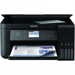 Epson C11CG21402