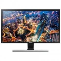 Samsung U28E590D, 28 (LU28E590DSEN)