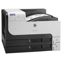 HP LaserJet Enterprise 700 Printer M712dn, S/W-Laser (CF236A)