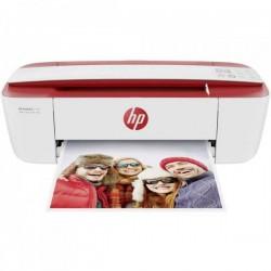 HP DeskJet Advantage 3788 (T8W49C)